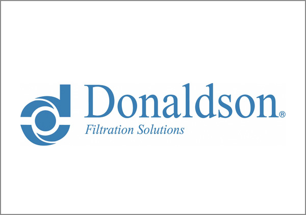 Donaldson Filtration