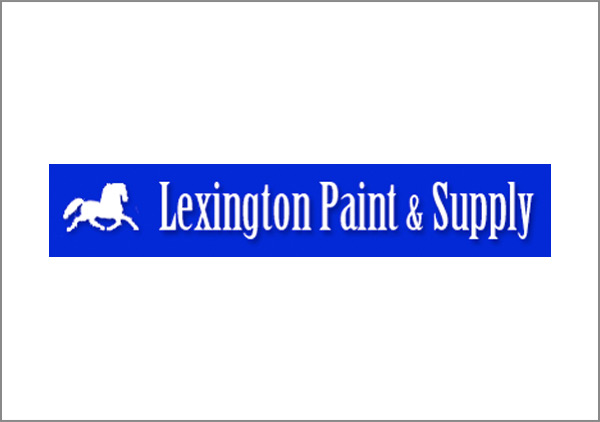 Lexington Paint