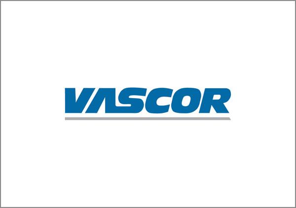 Vascor