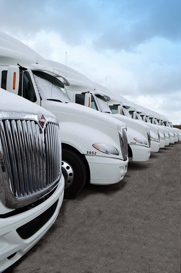 side-trucks